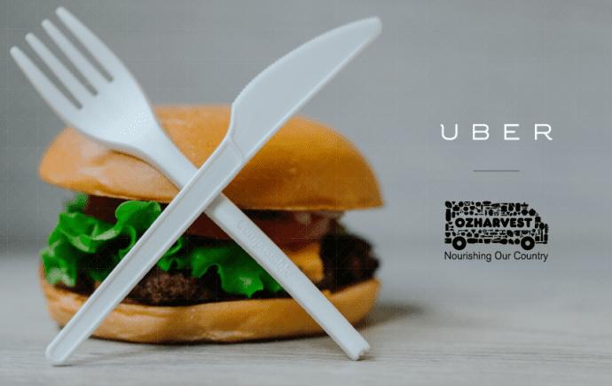 uber_sydney_ozharvest-partnerships_blog_960x540_r11-690x435
