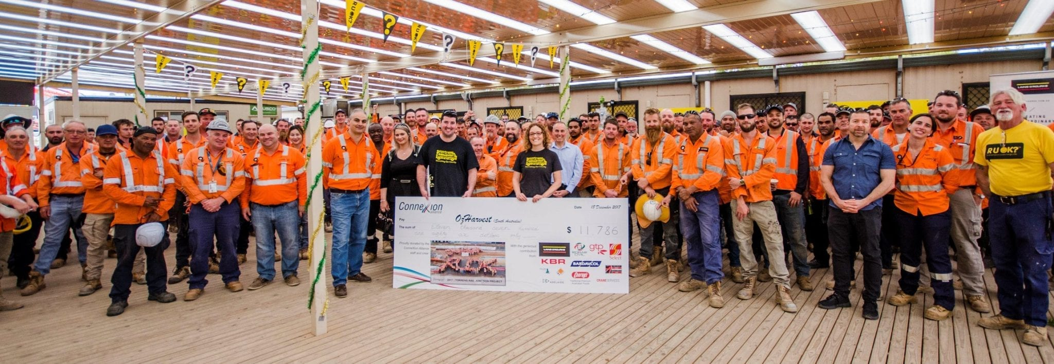 Torrens-Rail-Project-fundraising-team_Dec-2017