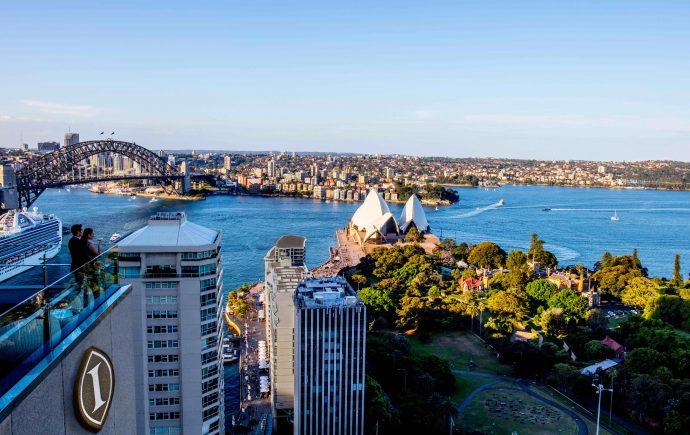 IHG-Sydney-WP-690x435