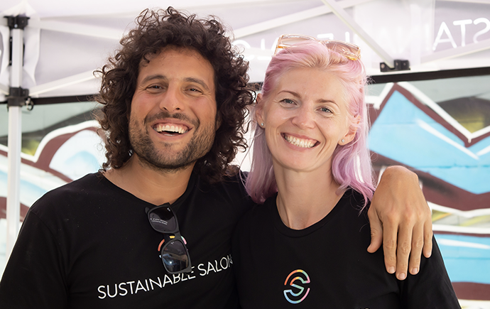 FacesOf-SustainableSalons