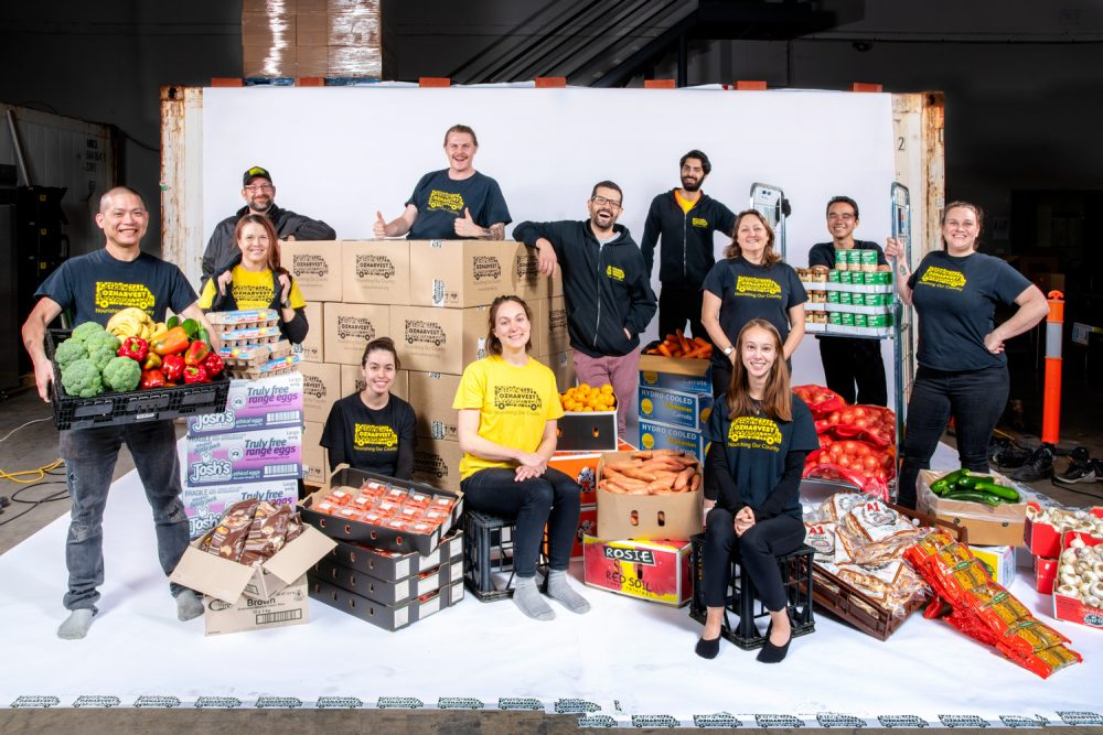 Food-relief_ozharvest-melbourne-food-boxes-e1604284463644