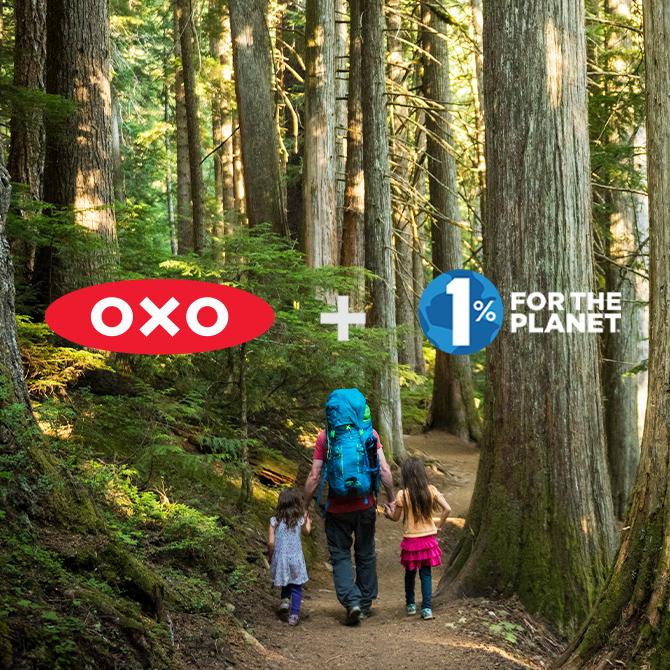 OXO_1FTP_Landing_Image-Update