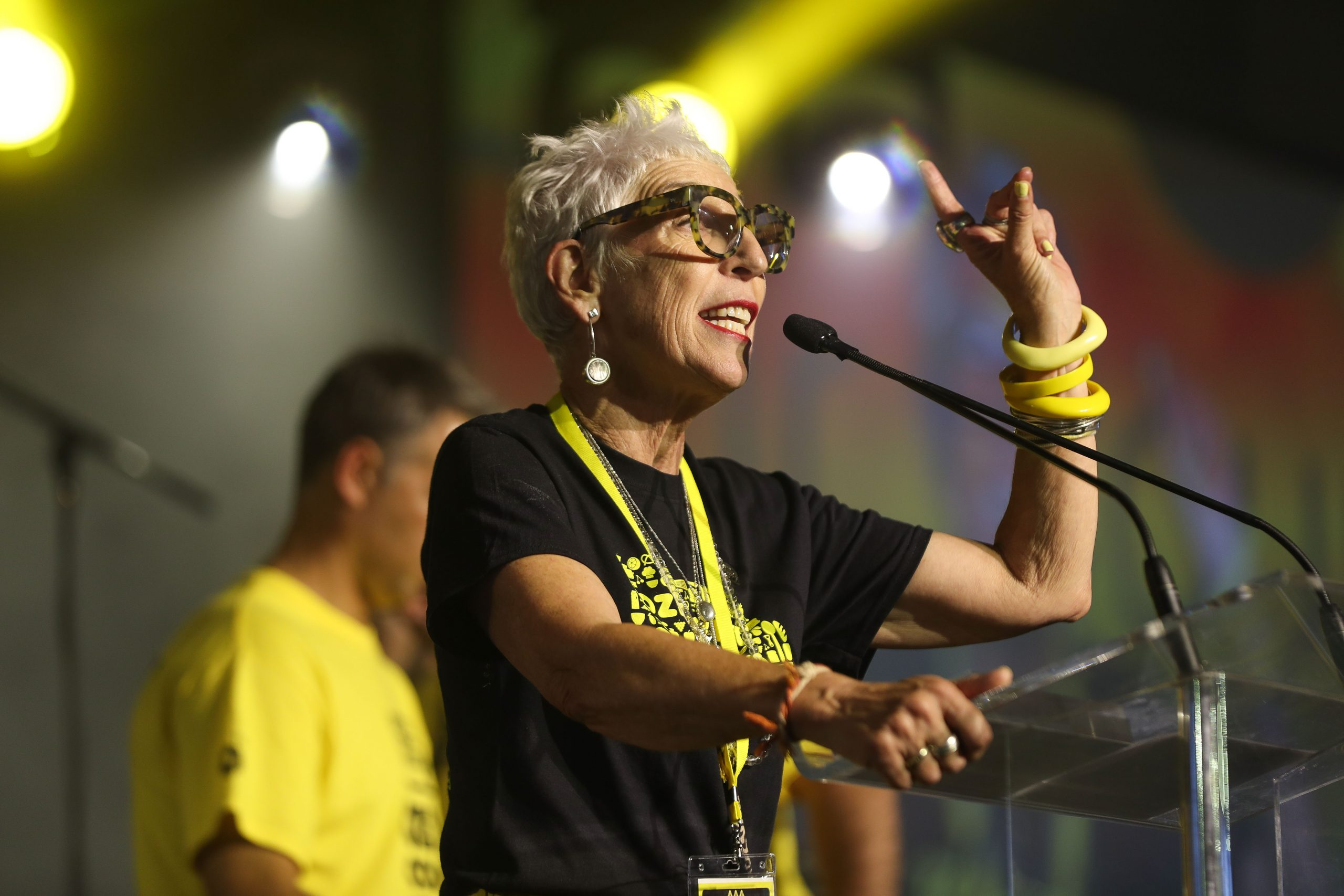Ozharvest-ceo-cookoff-2018_getty-images_ronni-kahn-speech-scaled