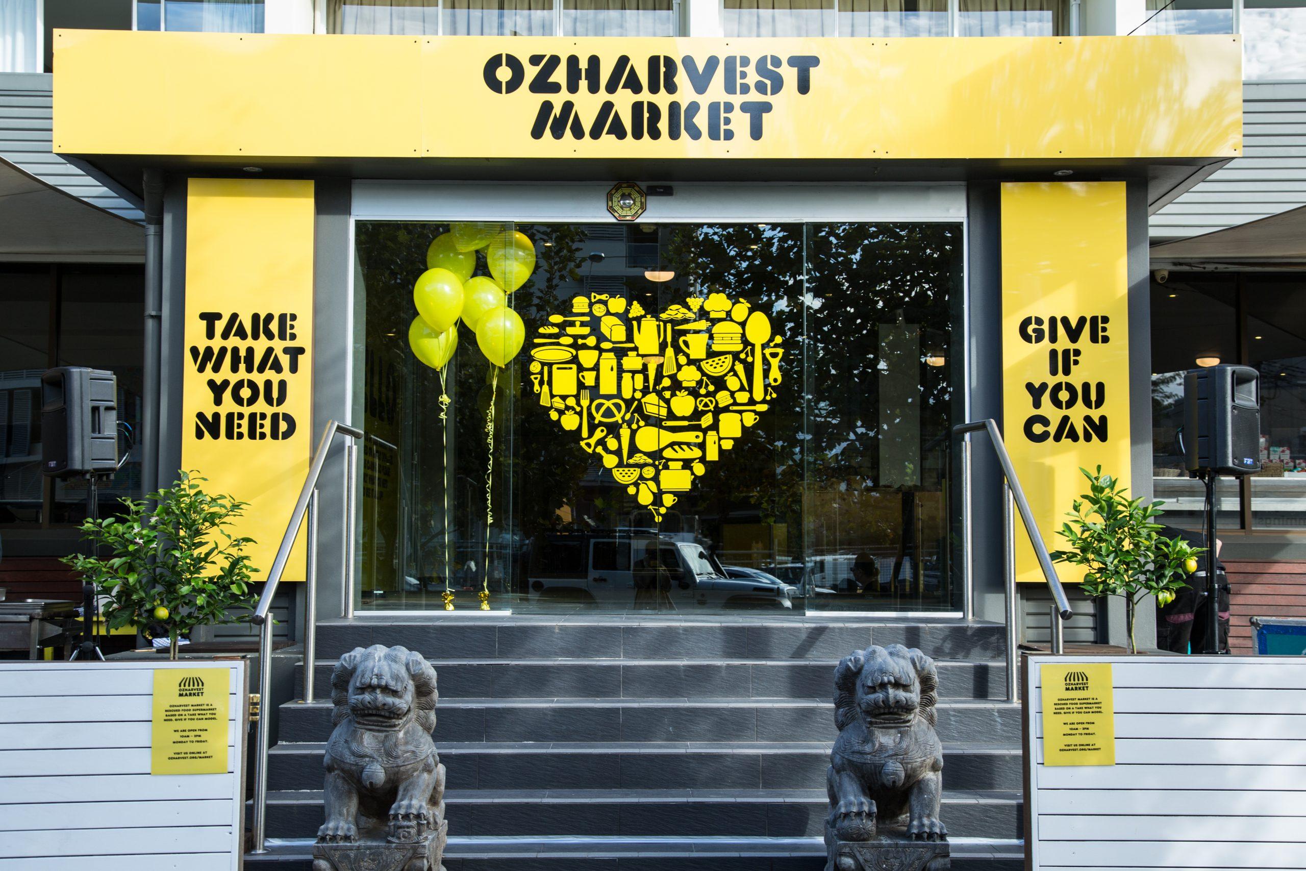 Ozharvest-market_kensington-sydney-scaled