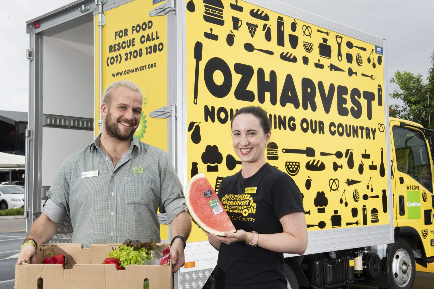 Qld_ozharvest1-scaled-e1606374520297