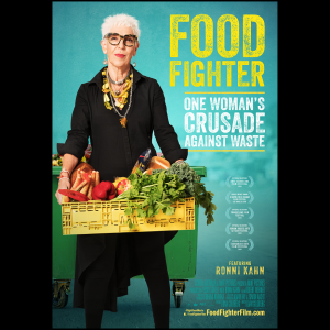 Watch Food Fighter