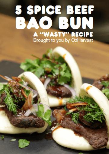 Bao-Bun
